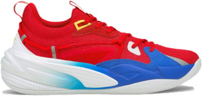 Puma RS-Dreamer Super Mario 64 (GS) 194652-01
