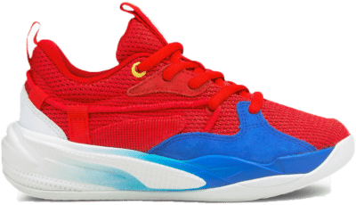 Puma RS-Dreamer Super Mario 64 (PS) 194718-01