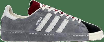 adidas Campus 80 Recouture Grey Three FY6754
