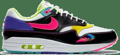 Nike Air Max 1 Hyper Pink CZ7920-001