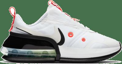 Nike Air Max Up White Black Crimson (W) CK7173-100