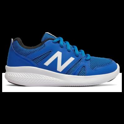 New Balance 570 Blue/White