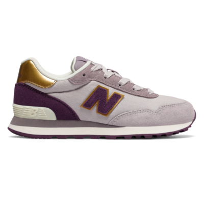 New Balance 515 Cashmere/Dark Currant