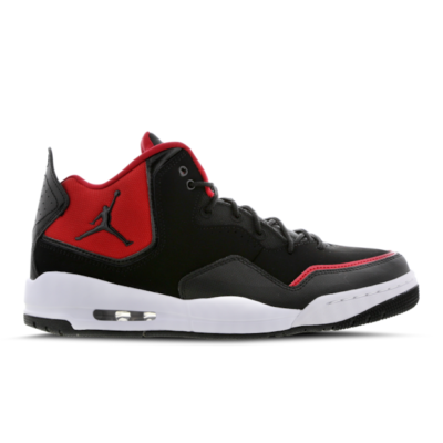 Jordan Courtside 23 Black AR1000-006