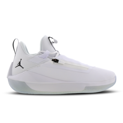 Jordan Jumpman Hustle White AQ0397-102