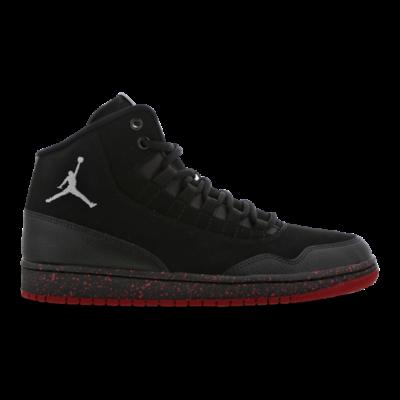 Jordan Executive Premium Black 845057-004
