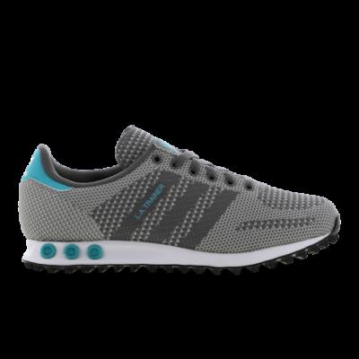 adidas LA Trainer Grey CG6734