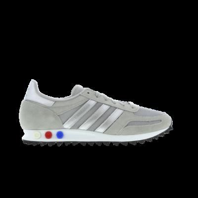 adidas LA Trainer Grey CQ2280