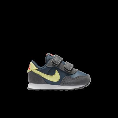 Nike MD Blauw CN8560-400