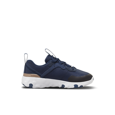 Nike Renew Element 55 Blauw CK4082-404