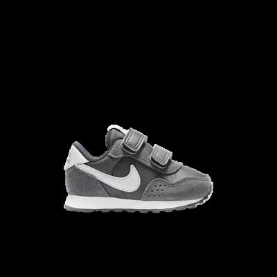 Nike MD Grijs CN8560-001