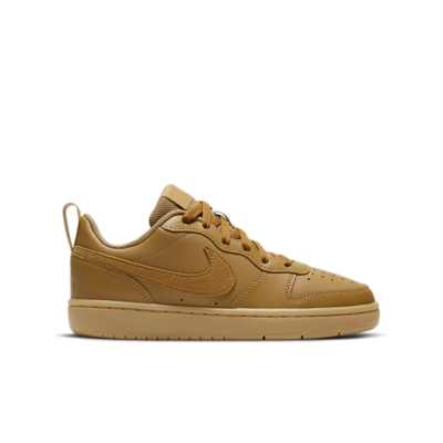 Nike Court Borough Low 2 Bruin BQ5448-700