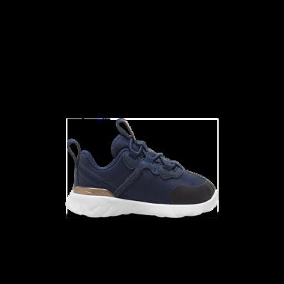 Nike Element Blauw CK4083-404