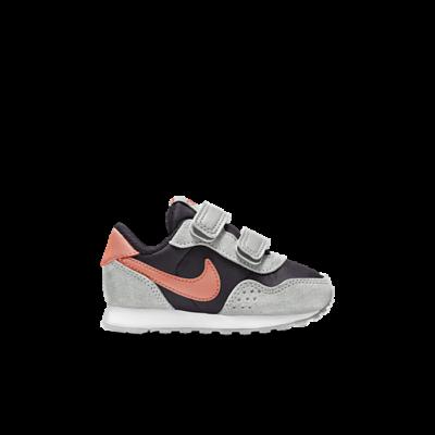 Nike MD Zwart CN8560-004