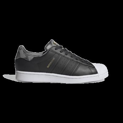 adidas Superstar Core Black FV8310
