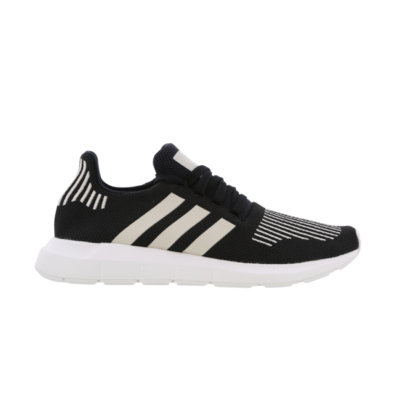 adidas Swift Run Black DA8728