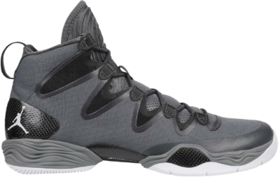 Jordan XX8 SE Cool Grey 616345-003