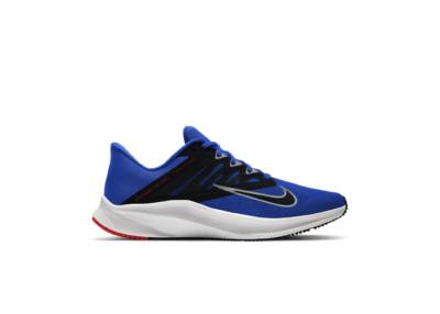 Nike Quest 3 Racer Blue CD0230-400