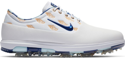 Nike Air Zoom Victory Tour Golf Wings CK1213-100