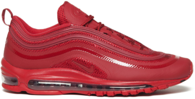 Nike Air Max 97 Hyperfuse Gym Red 518160-661