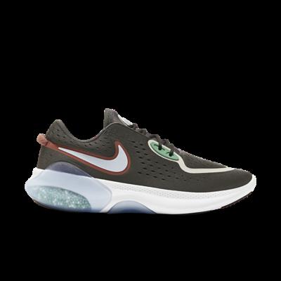 Nike Joyride Dual Run 'Newsprint' Green CZ8697-006