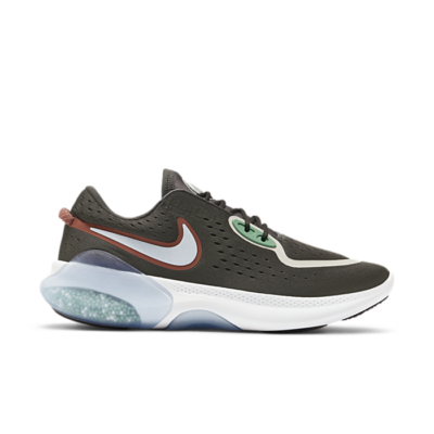 Nike Joyride Dual Run Grijs CZ8697-006
