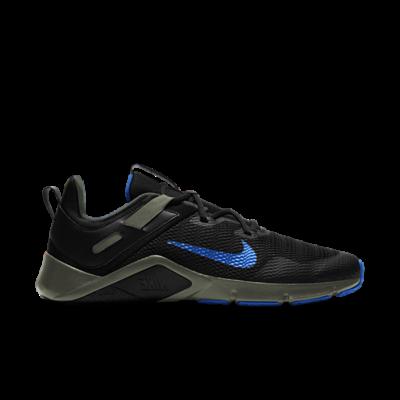 Nike Legend Essential Zwart CD0443-006