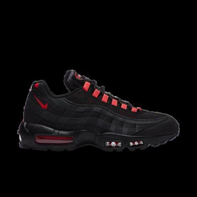 Nike Air Max 95 Black  DA1513-001