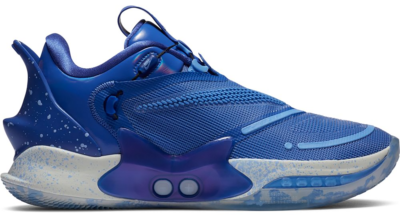 Nike Adapt BB 2.0 Astronomy Blue (Australia Charger) CV2440-400