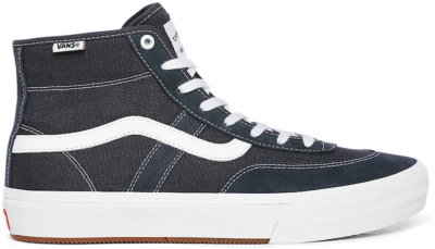 VANS Crockett High Pro  VN0A4UW20QW