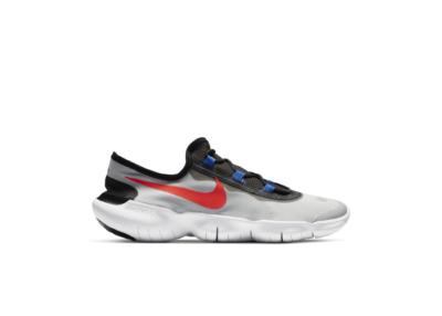 Nike Free RN 5.0 2020 Pure Platinum CI9921-005