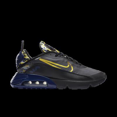 Nike Air Max 2090 Black DB6521-001