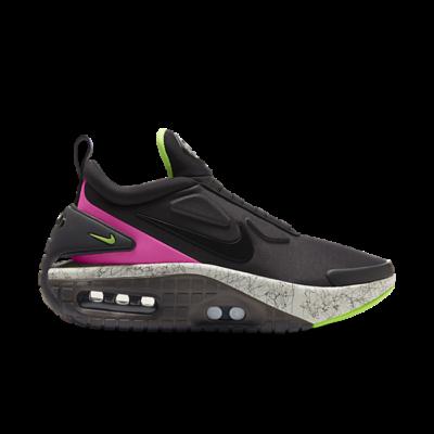 Nike Adapt Auto Max Grijs CT1283-001