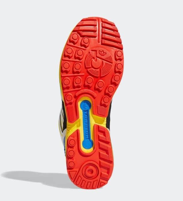 zx 8000 lego adidas