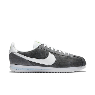 Nike Cortez Basic Premium Iron Grey  CQ6663-001
