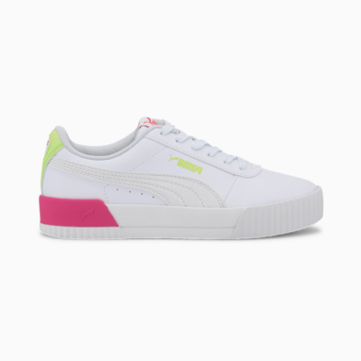 Puma Carina Vivid Youth s 374695_01