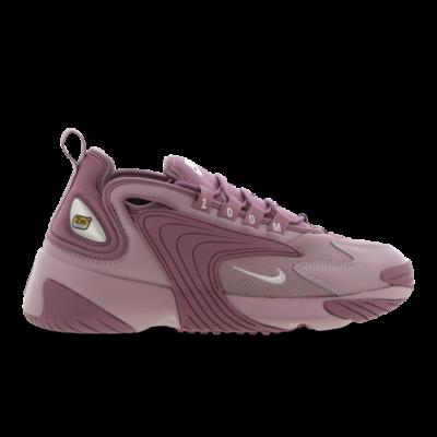 Nike Zoom 2K Pink AO0354-500