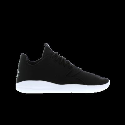 Jordan Eclipse Black 724010-025