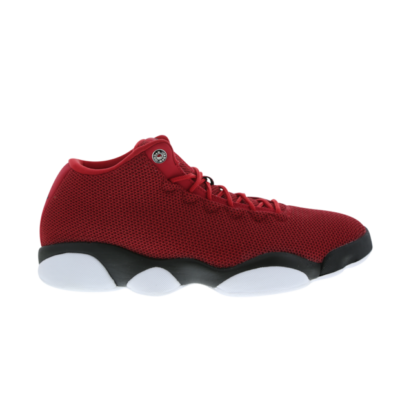 Jordan Horizon Low Red 845098-601