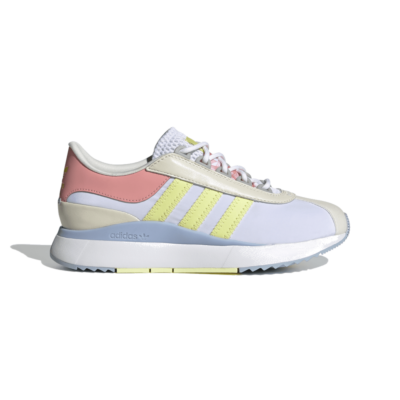 adidas SL ANDRIDGE W Cloud White FX3927