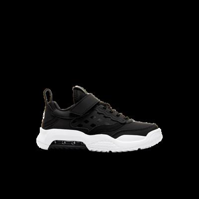Jordan Max 200 Black CU1060-001