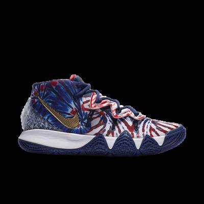 Nike Kybrid S2 'USA' Multicolor CQ9323-400