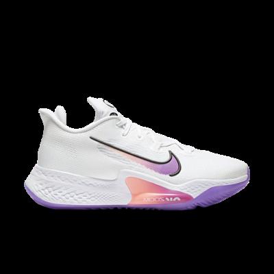Nike Air Zoom BB NXT White CK5707-100