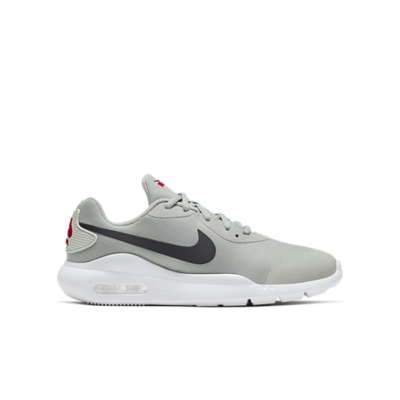 Nike Air Max Oketo Grijs AR7419-019