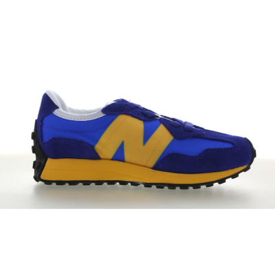 New Balance 327 Blue YH327CLB