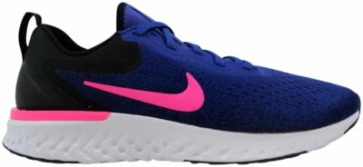 Nike Odyssey React Deep Royal Blue  (W) AO9820-403