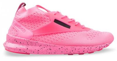 Reebok Zoka Runner Ultra Knit IS Pink BS7934