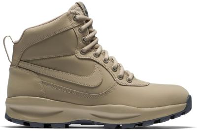 Nike Manoadome Khaki 844358-200
