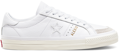 Converse One Star Pro Low Alexis Sablone 168658C