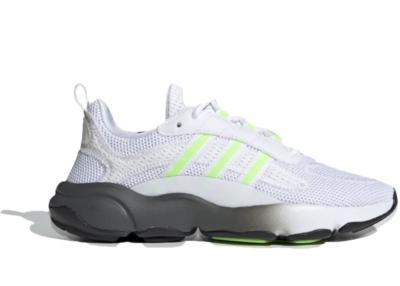 adidas Haiwee Signal Green (GS) EF5790